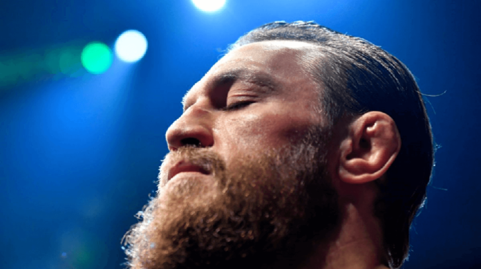 Cauliflower ear all what you need to know